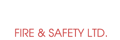 Acorn Fire & Safety Ltd